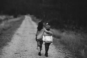 familie mediation nhowmediation