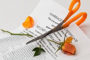 nhowmediation echtscheiding- divorce