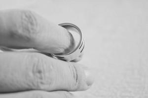 echtscheiding nhowmediation