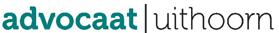 logo-advocaatuithoorn