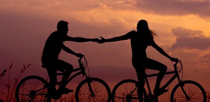 echtscheiding nhowmediation uitelkaar mediation