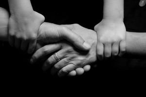 scheiden en kinderen nhowmediation